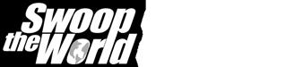 SwoopTheWorld