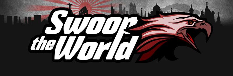 swoop-logo-demo