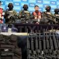 drug-cartels