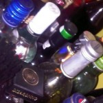 Manila Party Girls: Flashback