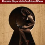 Key Logger: A Forbidden Glimpse into the True Nature of Women – Free for the Next 5 days
