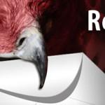Reader mail #1
