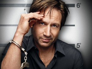 Alpha hank moody californication