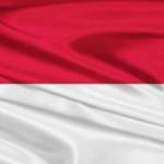 Memories of Indonesia: My Indonesian girls