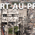 port-au-prince-haiti