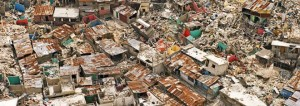 haiti poor girls haitian