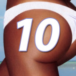 10 things I like about Dominican women