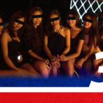 Memories of Thai Girls (part 3)