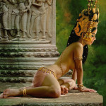 20 Dollar Cambodian Girls: Part 1