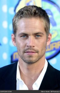 smiling eyes paul walker