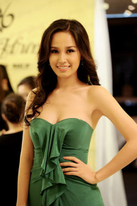 hottest girls by country vietnam