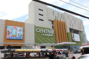 cagayan-de-oro-mall