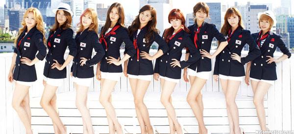 japanese-girls-group-shot