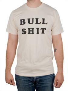 jerk-bullshit-shirt-front-lg