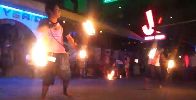 Mango Square Cebu City
