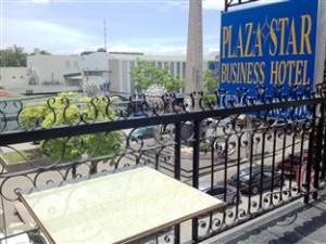 Cagayan de Oro hotel
