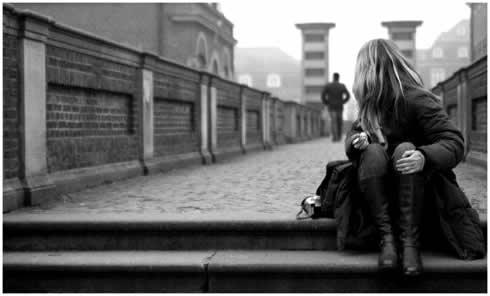 willingness-to-walk-away