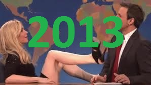 tips to seduce women 2013