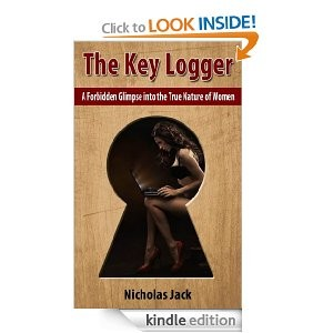 key logger ebook