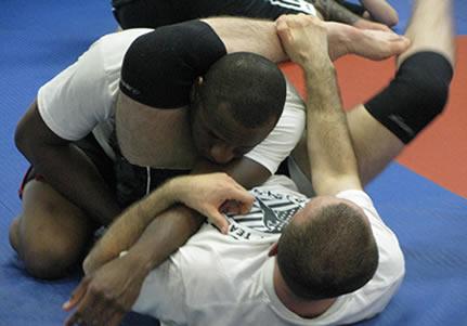 martial arts2