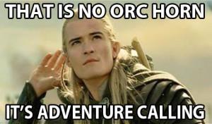 no-orc-horn