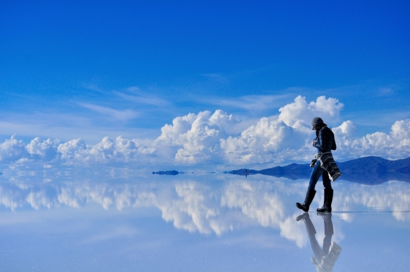 salt plains bolivia1