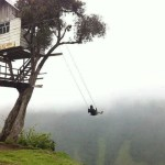 Happiness Should Be Every Man's Goal