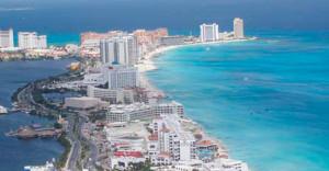 Cancún-zona-hotelera
