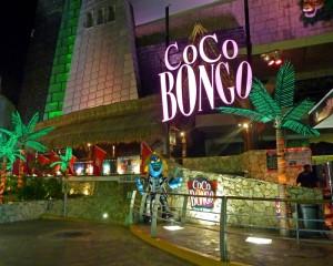 Coco-Bongo-Cancun-Club