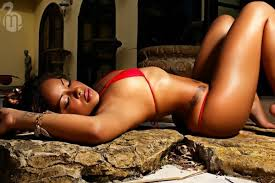 dominican women girls