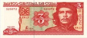 3-pesos-cuba