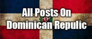 all-posts-DR