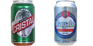 cuban-beers