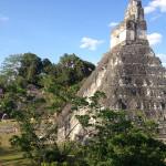 Guatemalan Adventure (part 1)