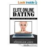 My Online Dating E-book Free! In Celebration of Friday Book Release