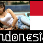 Indonesian Girls: Swoop's Seduction Guide