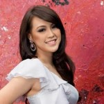 Miss Indonesia 2013
