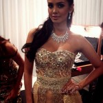 Miss Indonesia 2014