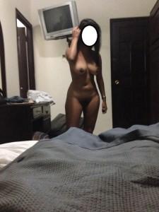 pocahontas panama naked