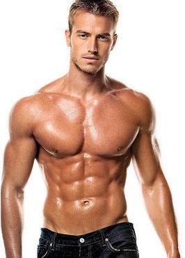 steroids work