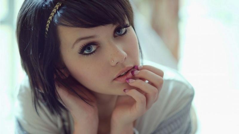 normal-girl