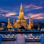 Memories of Thai Girls (part 4)