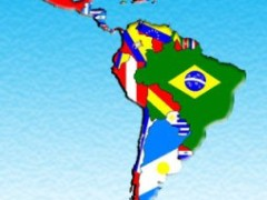 My Latin American Adventure 1 year 8 countries 100+ Girls