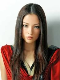 best women overall asian