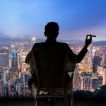 8 Reasons Entrepreneurship Will Take Your Game To The Next Level