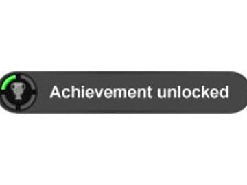 zz-achievementunlocked