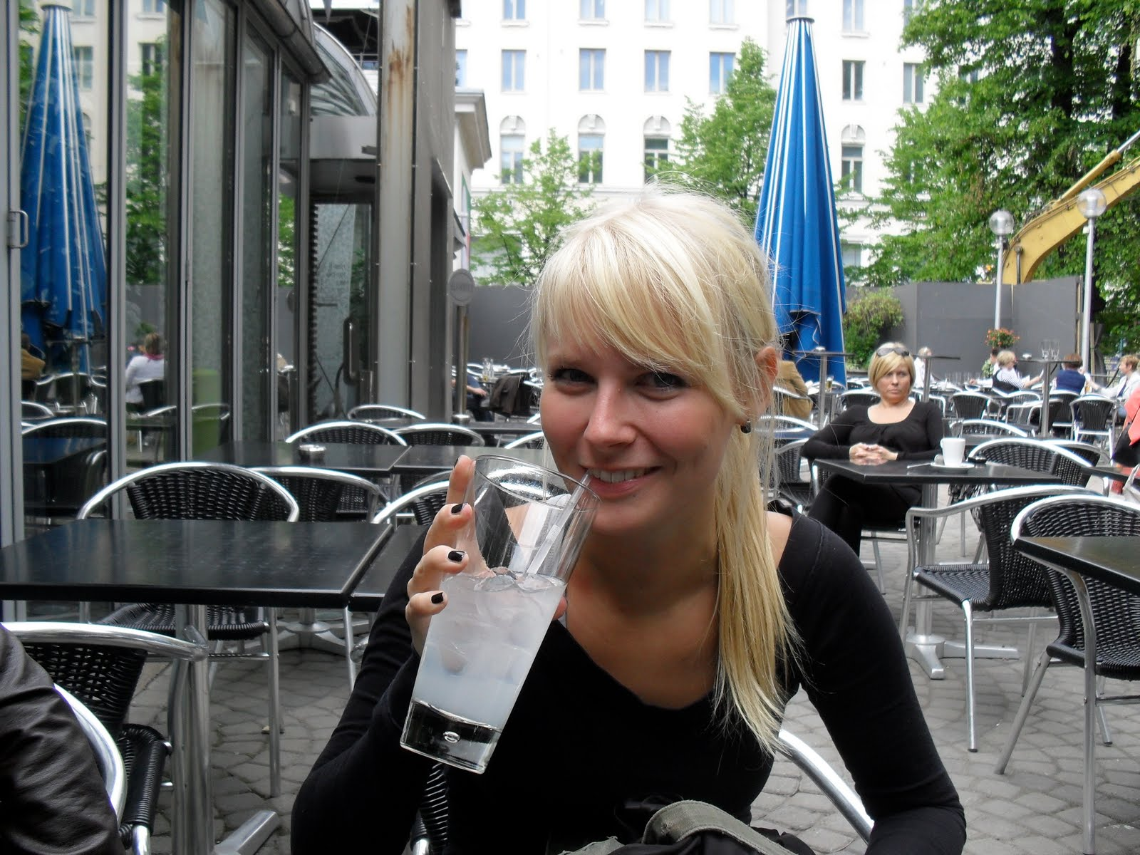 hoshino-true-finnish-pussy-punk-photos