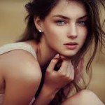 Are Romanian Girls as Stunning as They Say? Swooping Romania
