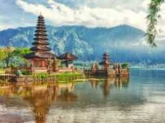 Getting Laid in Bali – Guest Post by Axel