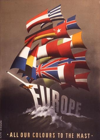 zz-europe